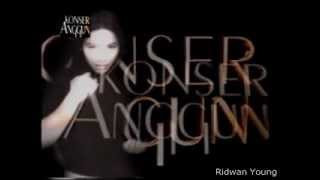 Anggun - Snow On The Sahara Live