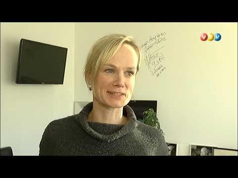 VDT aktieris saņem augstāko Latvijas valsts apbalvojumu
