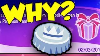 WHY, POKEMON?!? by Verlisify