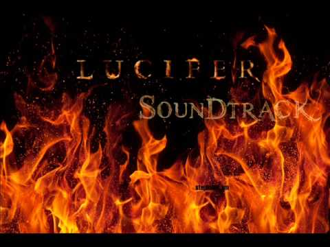 Lucifer Soundtrack S1E1 Cage The Elephant-Ain't No Rest For The Wicked