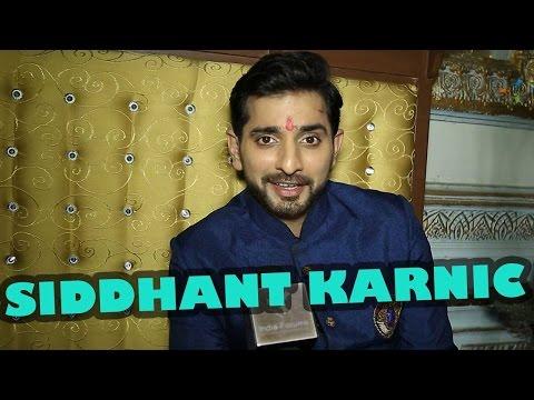 What makes Siddhant Karnick's Ek Tha Raja Ek Thi R