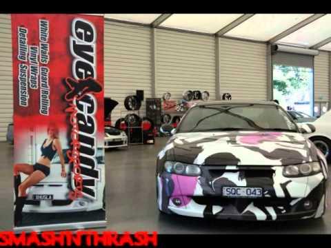 Autofest Melbourne
