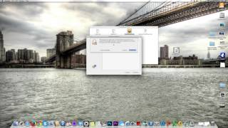 Soundflower For Mac Os X Mavericks 2014