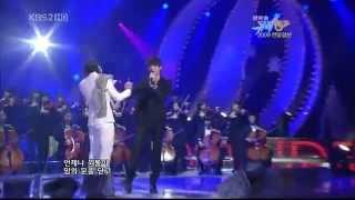 Video Song Joong Ki can rap!!!! MP3, 3GP, MP4, WEBM, AVI, FLV Februari 2018