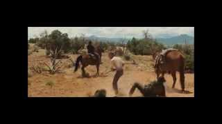 Nonton Cowboys And Aliens Full Movie Part 1 Film Subtitle Indonesia Streaming Movie Download