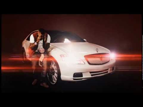 *UNSIGNED HYPE* BILLIONAIRE BUCK FEAT. YOUNG LIFE- MERCEDES BOYS [OFFICIAL VIDEO]