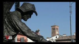 Seconda edizione del Festival della Cultura a Moriago della Battaglia