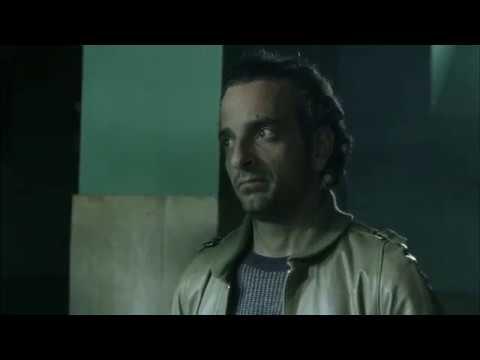 Romanzo Criminale S02E07