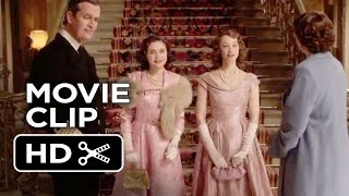 Nonton A Royal Night Out Movie Clip   Chaperones  2015    Emily Watson  Sarah Gadon Movie Hd Film Subtitle Indonesia Streaming Movie Download