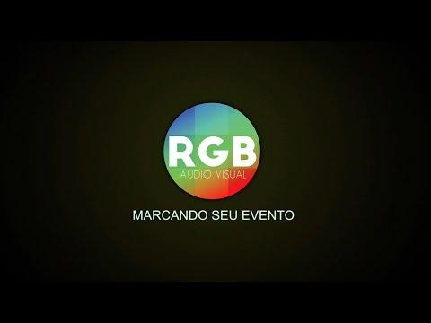 Rgb AudioVisual