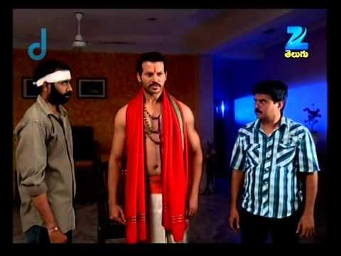 Rama Seetha - Episode 54  - October 24, 2014 - Episode Recap