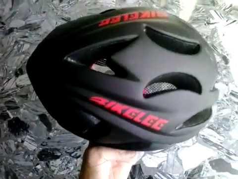 replica  bicicletta casco Cina