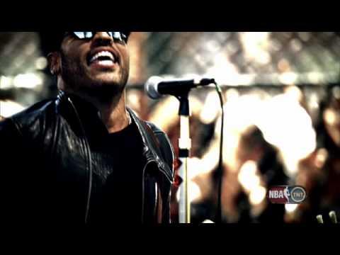 Tekst piosenki Lenny Kravitz - Come On Get It po polsku