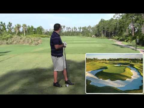 Waldorf Astoria Golf Club Review in Orlando, Florida – with Tee Times USA's Joe Golfer
