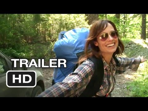 Creek - Subscribe to TRAILERS: http://bit.ly/sxaw6h Subscribe to COMING SOON: http://bit.ly/H2vZUn Subscribe to INDIE TRAILERS: http://goo.gl/iPUuo Like us on FACEBO...