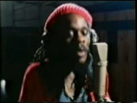 Dennis Brown: Rocking Time - JA studio - 1982