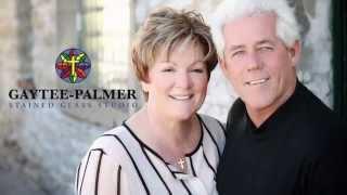 Gaytee-Palmer Promo