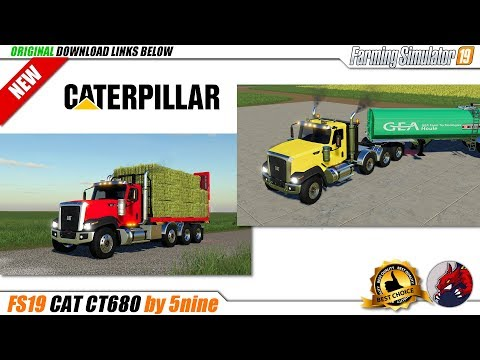 Trucks and AR frames Pack v1.0.0.0
