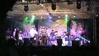 Ria Nada - Mika Astarina - Ada Rindu
