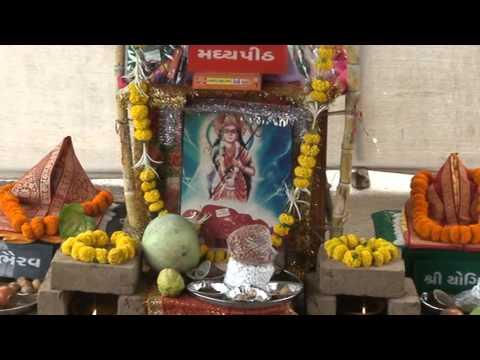 Video Sadhi Ma Na Havan download in MP3, 3GP, MP4, WEBM, AVI, FLV January 2017