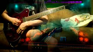 "Video Rocksmith 2014 - Guitar -  Avenged Sevenfold ""Bat Country"" MP3, 3GP, MP4, WEBM, AVI, FLV Juni 2018"
