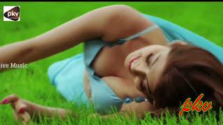 Video Actress Pranitha Subhash Hot download in MP3, 3GP, MP4, WEBM, AVI, FLV January 2017