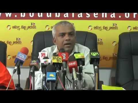 Bodu Bala Sena