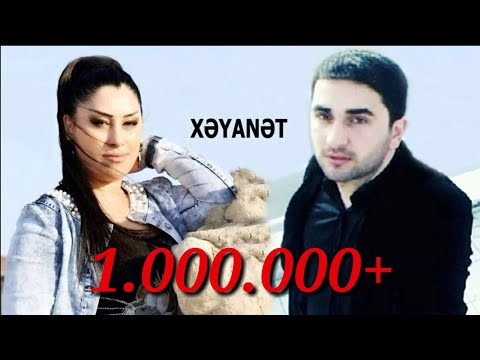 Video Nahid Amanov Aynur Sevimli Xeyanet 2018 Yeni download in MP3, 3GP, MP4, WEBM, AVI, FLV January 2017
