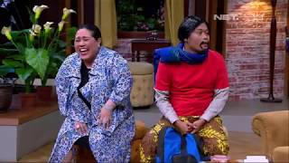 Video The Best Of Ini Talkshow - Mang Usep yang Polos Mau Ngelamar Kerja Ke Nagita Slavina MP3, 3GP, MP4, WEBM, AVI, FLV Februari 2018