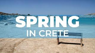 Wiosna 2016 ekspresowe wideopodsumowanie wyjazdu