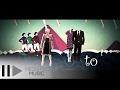 Spustit hudební videoklip Loredana - Sexting (HD)