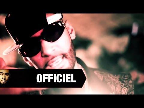 La Fouine - Paname Boss [Clip Officiel] (видео)