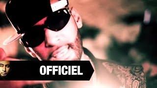 La Fouine - Paname Boss [Clip Officiel]