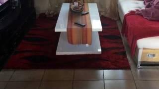 Mokopane South Africa  city images : 2.0 Bedroom Flats For Sale in Mokopane, Mokopane, South Africa for ZAR R 460 000