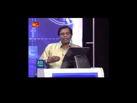 Video Wasantha Priya Ramanayake at ITN Twenty Twenty -2014-10-14 download in MP3, 3GP, MP4, WEBM, AVI, FLV January 2017