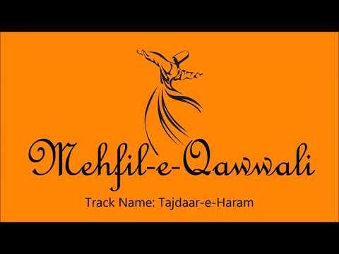 Tajdaar-e-Haram - Iqbal Afzal Sabri (Don't forget to like, share & subscribe)
