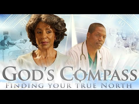 God's Compass 2016 Movie
