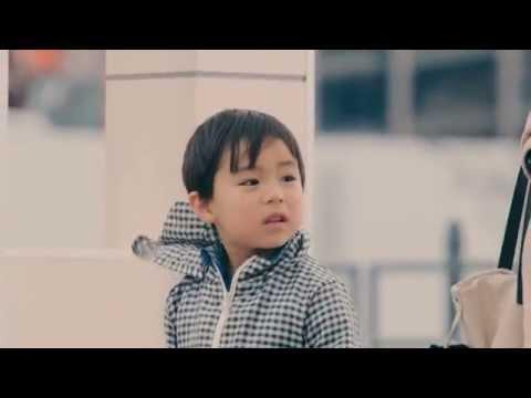 Khi những em bé Nhật Bản thấy ví rơi :)
