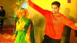 Nakhrae [Full Song] - K.S. Makhans Jwani Nite 2003