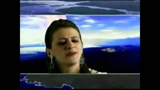 Florinel & Ioana - Eu Nu Mai Vreau