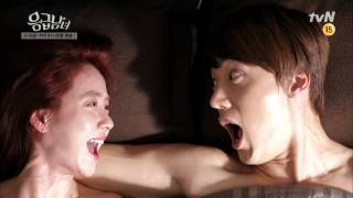 Nonton Emergency Couple  Ep 20 21 Trailer Film Subtitle Indonesia Streaming Movie Download