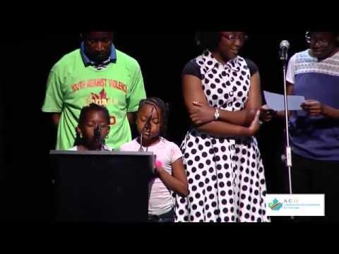 TÉLÉ 24 LIVE: Organisation des journées multicuturelles, lutte contre la violence parmi les jeunes de Toronto GTA
