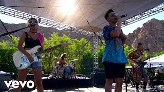 DNCE - Toothbrush (Live on the Honda Stage from The Republic House) Video