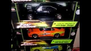 Nonton fast & furious diecast 1/18 scale colletion Film Subtitle Indonesia Streaming Movie Download