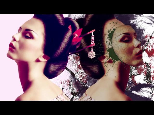 少女-ロリヰタ-23区復活第一弾新曲「宴-UTAGE-」Trailer