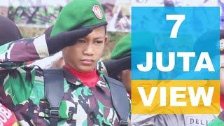 Video TNI CILIK BERAKSI - BARIS BERBARIS DALAM ACARA PENUTUPAN TMMD KE 102 SUBANG MP3, 3GP, MP4, WEBM, AVI, FLV Februari 2019