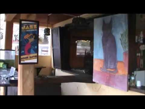 Video of Balamjuyuc Beach View Hostel