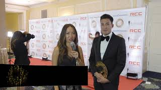 Calgary Institute of Plastic Surgery - 2017 Top Choice Awards Gala