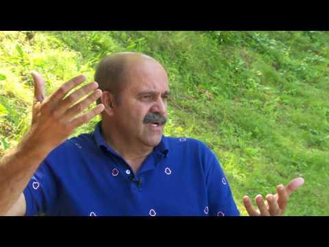 Gost: Vladeta Vlatko Rakočević - privrednik