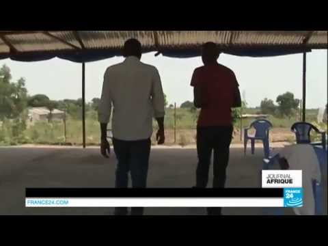 RD Congo : 421 corps découverts dans une fosse commune à 100 km de Kinshasa